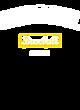 Martinez Fan Favorite Ladies Cotton T-Shirt