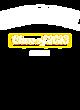 Martinez Youth Classic Fit Heavyweight T-shirt
