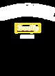 Martinez Youth Tie Dye T-Shirt