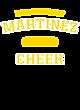 Martinez Fan Favorite Heavyweight Hooded Unisex Sweatshirt