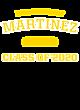Martinez Holloway Typhoon 3/4 Sleeve Performance Shirt