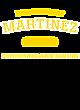 Martinez Reverse Ombre T-Shirt