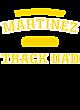 Martinez Hex 2.0 T-shirt