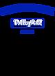 Waukesha West Fan Favorite Heavyweight Hooded Unisex Sweatshirt