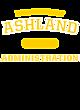 Ashland Fan Favorite Heavyweight Hooded Unisex Sweatshirt