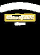 Ashwaubenon Holloway Electrify Long Sleeve Performance Shirt