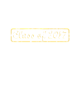Ashwaubenon Bella+Canvas Unisex Triblend Short Sleeve T-Shirt