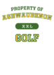 Ashwaubenon Youth Competitor Hooded Pullover