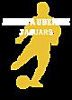 Ashwaubenon Sport-Tek Long Sleeve Youth Posi-UV Pro Tee