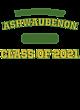 Ashwaubenon Sport-Tek Posi-UV Pro Tee