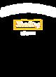 Ashwaubenon Hex 2.0 Long Sleeve T-Shirt