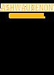 Ashwaubenon Tri-Blend Wicking Long Sleeve Hoodie