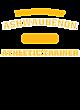 Ashwaubenon Womens Sport Tek Heavyweight Hooded Sweatshirt