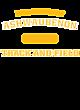 Ashwaubenon Nike Club Fleece Crew