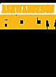 Ashwaubenon Fan Favorite Heavyweight Hooded Unisex Sweatshirt