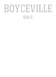 Boyceville Holloway Electrify Long Sleeve Performance Shirt