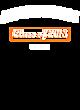 Appleton West Fan Favorite Heavyweight Hooded Unisex Sweatshirt