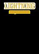 Appleton North Fan Favorite Heavyweight Hooded Unisex Sweatshirt