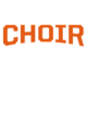 Shepard SportTek 9 inch Competitor Short