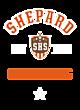 Shepard Nike Club Fleece Crew