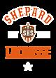 Shepard Youth Fan Favorite Blend Tee