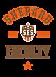 Shepard Cutter Jersey