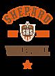 Shepard Digi Camo Performance T-Shirt