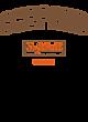 Shepard Champion Heritage Jersey Tee