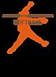 Shepard Nike Dri-FIT Cotton/Poly Tee