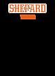 Shepard Heathered Short Sleeve Performance T-shirt