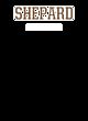 Shepard Kinergy Two Color Long Sleeve Raglan T-Shirt