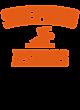 Shepard Carhartt Midweight Crewneck Sweatshirt