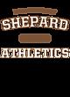 Shepard Fan Favorite Heavyweight Hooded Unisex Sweatshirt