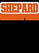 Shepard Nike Legend Tee