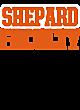 Shepard Beach Wash Garment-Dyed Unisex Sweatshirt