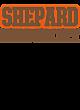 Shepard Nike Ladies Dri-FIT Cotton/Poly Scoop Neck Tee