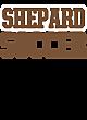 Shepard Long Sleeve Competitor T-shirt