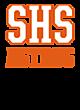 Shepard Hex 2.0 Short