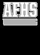 Adams Friendship Classic Fit Heavy Weight T-shirt