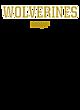 Au Gres Sims Fan Favorite Heavyweight Hooded Unisex Sweatshirt