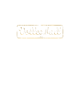 Acton Boxborough Fan Favorite Heavyweight Hooded Unisex Sweatshirt
