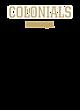 Acton Boxborough Holloway Electrify Long Sleeve Performance Shirt