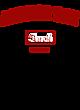 Anchor Bay Fan Favorite Heavyweight Hooded Unisex Sweatshirt