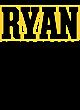 Ryan Holloway Electrify Long Sleeve Performance Shirt