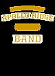 Apollo Ridge Nike Legend Tee