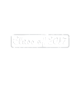 Abington Holloway Electrify Long Sleeve Performance Shirt