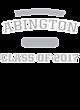 Abington Nike Legend Tee