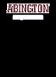 Abington Fan Favorite Heavyweight Hooded Unisex Sweatshirt