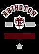 Abington Champion Heritage Jersey Tee
