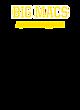 Canon McMillan Fan Favorite Heavyweight Hooded Unisex Sweatshirt